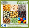 Hot Sale Coated Peanut Production Line