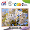 High Definition HDMI Big Smart LED TV