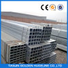 ASTM A53 Square Steel Tube