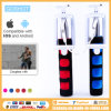 Hotsale Mobile Phone Monopod Colorful Selfie Monopod
