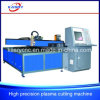 High Precision Metal Plate Air Plasma Cutting Machine