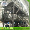 Super Quality Thermal Paper Coating Machine in Paper Industry