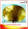 Polyimide 3D Printer Heater 220V 400W Diameter 320mm 150c