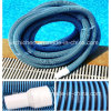 Swimming Pool Vacuum Hose, Spiral Wound Hose