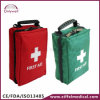 DIN13164 Medical Car Auto Emergency First Aid Bag