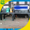 Factory Direct Sale Diseased Animal Body Shredder with Own Patent