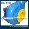 Heavy Duty Oil Drilling Centrifugal Pump, Mission Pump Sandmaster 6X5X14