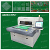 Asida Inkjet Printer, Model: Asida-Lj101b