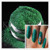 Cosmetic Grade Glitter Nail Color