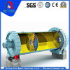 Rod Mill/Mining Mill for Gold Ore Grinding