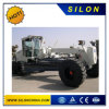500HP The Largest Motor Grader (Gr500) for Sale