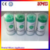 Dental Disposable Micro Applicator Brush