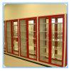 Lab Storage Cabinet
