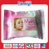 Lady Make up Remove Wet Wipes