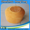 Cleaning Ball for Condensator / Sponge Cleaning Column