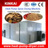 Dryer Machine for Mushroom Vegetable Dryer
