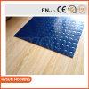 Durable Parking Hot Sell Natural Rubber Garage Interlocking Click Plastic Flooring Tile