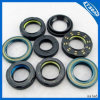 65*90*10 mm O Ring Power Steering Oil Seal