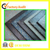 15-100mm Thick EPDM Speckled Gym Rubber Flooring for Fitness