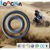 Qingdao Distributor Sale Motorcycle Natural Inner Tube (2.50-16)