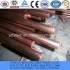C1100 C1220 C1200 Copper Rods
