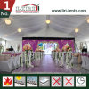 Aluminum Wedding Tent for Wedding Party
