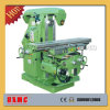 X6132A China Multifunction Manual Horizontal Milling Machine