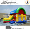 Inflatable Bouncy Castle with Roof (BMBC41)