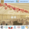 25X30m High Quality Marquee for Wedding Party Events Marquee (SP- PF25)