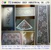 Professional Manufacturer High Density Waterproof PVC Foam Board