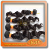 High Quality Remy Indian Hair Weave