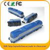 Self-Mould Custome Design PVC Truck Memory USB (EG512)