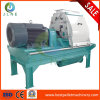 1-5t Corn Maize Pulverizer Feed Wood Hammer Mill Crusher