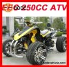 Racing ATV Racing Quad (MC-388-250CC)