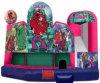 Inflatable Combo (LILYTOYS-CO-06JO)