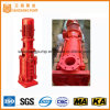 Dl Series Vertical Multistage Pump Used for Fire Fighting