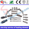 Tubular Heaters Water Heaters Filling Machines Nozzle Powder Head