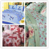 100% Polyester Printing Home Textile Fabric