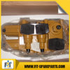 D32 Hydraulic Valve Used for XCMG Wheel Loader