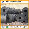 Ss400 Q235 Building Material Hot Rolled Steel Strip