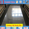 AISI 304 Ba Stainless Steel Sheet
