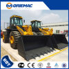 Foton Wheel Loader FL935e 3ton Front End Wheel Loader