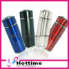 Alkaline Water Flask and Cup