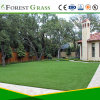 Natural Looking Artificial Grass for Landscape (LS)