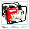 3inch High Pressure Water Pump Honda Original Quality