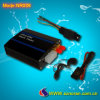 Mini Global GPS Tracker (008-15)