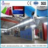 Pet Tapered Filament/ Bristle/Yarn Production Line for Rope, Brush, Broom and Safety Nets