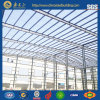 Steel Structure Warehouse/Structural Warehouse (SSW-14311)