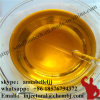 Injectable Test Steroids Testosterone Decanoate 200mg/Ml for Muscle Growthing