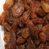 Dry Fruit/Raisin